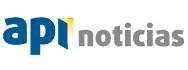 ApiNoticias - Noticias inmobiliarias