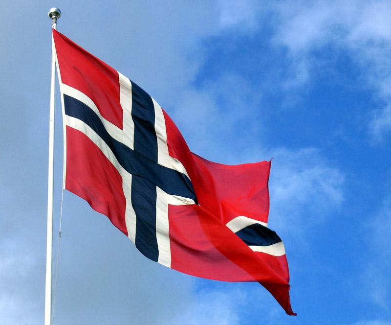 Claves para vender casa a noruegos y suecos