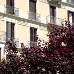 Els preus de l'habitatge a Barcelona han baixat un 40% des de 2007
