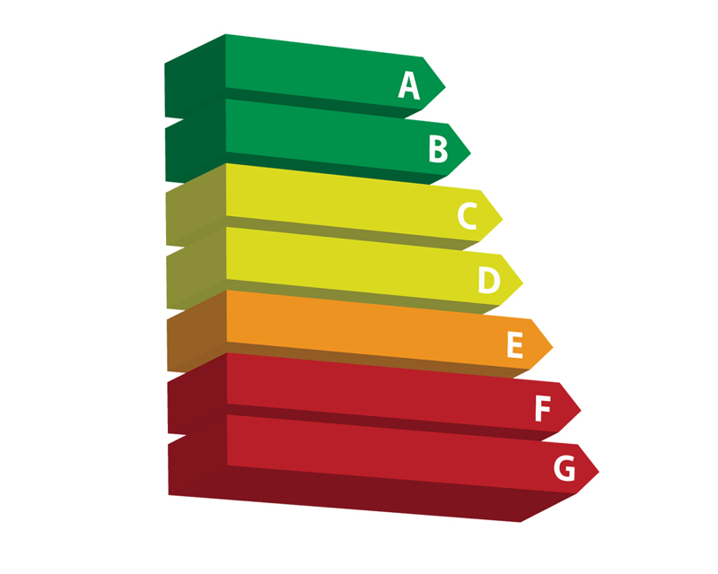 ¿Debo tener el certificado de eficiencia energética si no voy a vender o alquilar?
