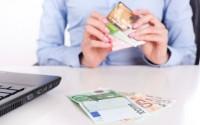 Comisiones de las agencias inmobiliarias: ¿qué puedes esperar?