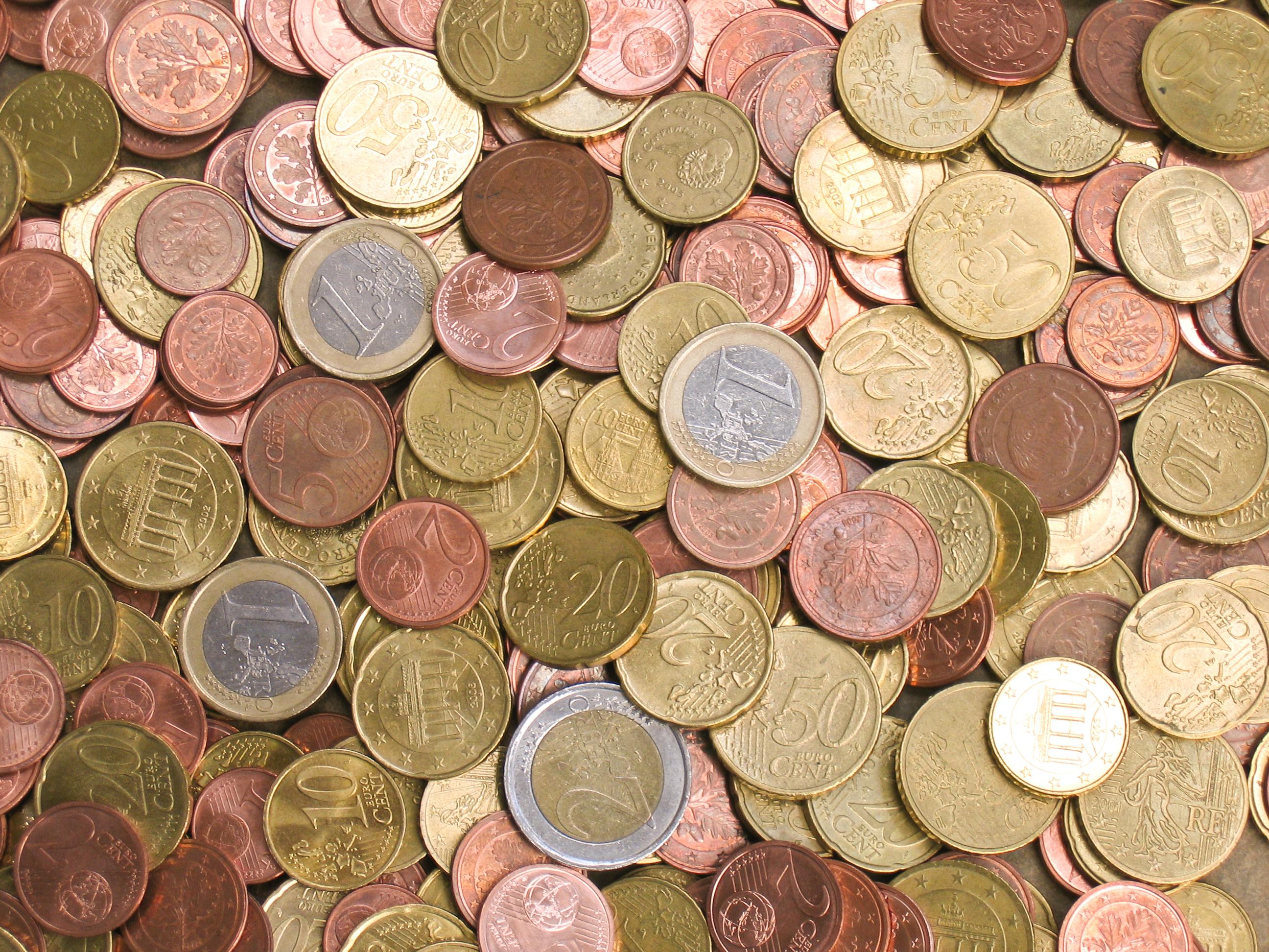 euros_monedas
