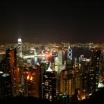 Los 10 sitios del mundo donde suben los precios de la vivienda