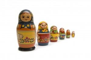 Claves para vender casas a rusos