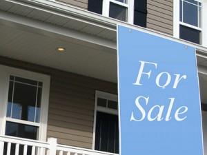 Que es un prestamo hipotecario