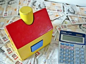 Aumenta el impuesto sobre transmisiones patrimoniales en Cataluña