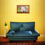Decoraciones de casas pequeñas: trucos y consejos