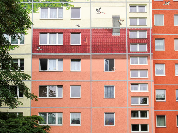 El creixent protagonisme de les oficines locals d'habitatge crea malestar en el sector
