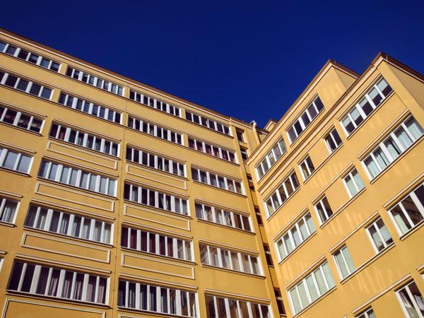 La vivienda cae un 39% desde el inicio de la crisis