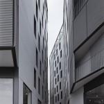 El sector immobiliario prevé un escaso impacto de la ley de emprendedores en el mercado