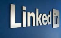 ¿Cómo puedo vender pisos por internet utilizando Linkedin?