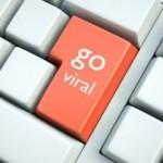 Cómo crear un video viral de tu inmobiliaria gratis