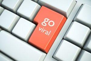 Com crear un vídeo viral de la teva immobiliària gratis