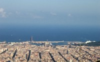 auge_de_alquiler_temporal_barcelona