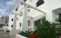 consejos_para_alquilar_casas_en_vacaciones