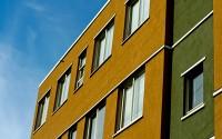 pisos03