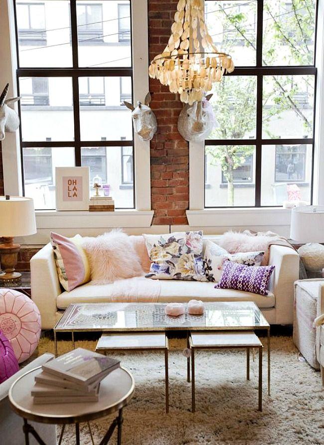 Guanya espai movent els mobles