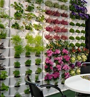 10 idees per fer casa teva més ecològica