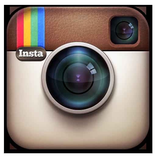 como _vender_por_internet_con_instagram