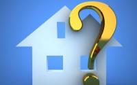 como encontrar un buen agente inmobiliario2