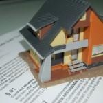cuales_son_comisiones_hipoteca
