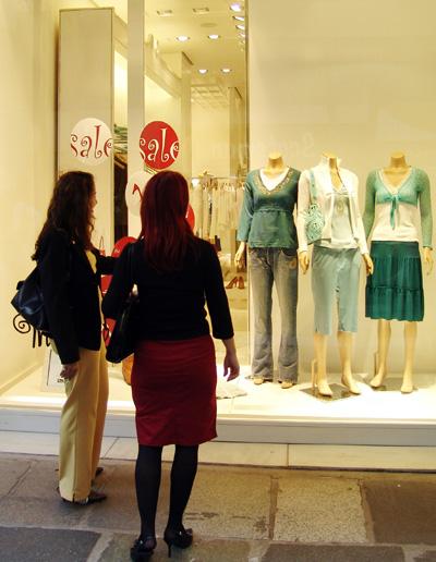 Cómo saber si un contrato de alquiler de local de negocio se extinguirá en 2014