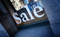 Com saber si un contracte de lloguer de local de negoci s'extingirà el 2014