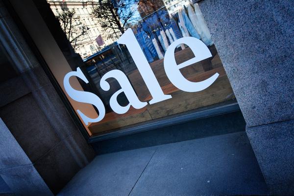 ¿Qué contratos de alquiler de local de negocio se extinguen en 2014?