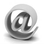 saca partido email