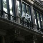 Los colegios de API de Barcelona y Lleida se desvinculan del Consejo General de Colegios de API de España