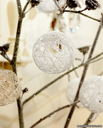 ideas_decorar_tu_casa_navidad