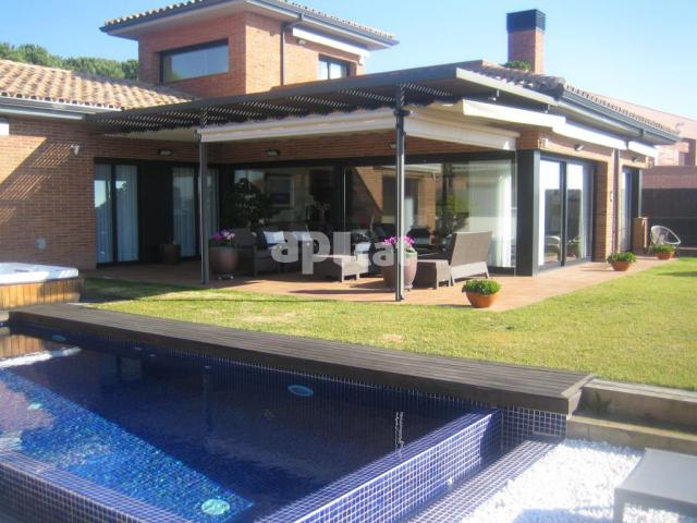 casas_de_lujo_en_venta