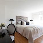 casas vacías o amuebladas: cuál es la mejor opción para una venta rápida