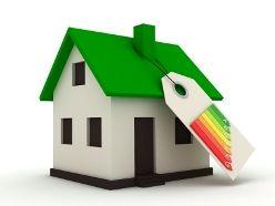 como_es_casa_clase_a