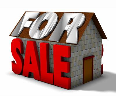 como_escribir_buen_anuncio_inmobiliario
