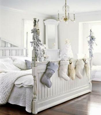decoracion_navidad_habitaciones