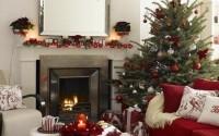 navidad clasica