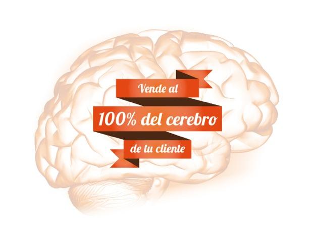 Neuromarketing: cómo llegar al corazón de tu cliente