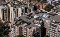 precio_vivienda_se_estabiliza