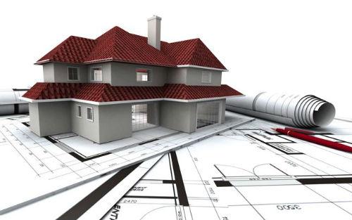 pros_y_contras_comprar_piso_para_reformar
