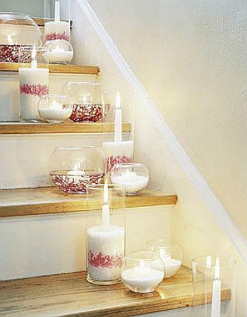 velas-decoracion-navidad-casa-2