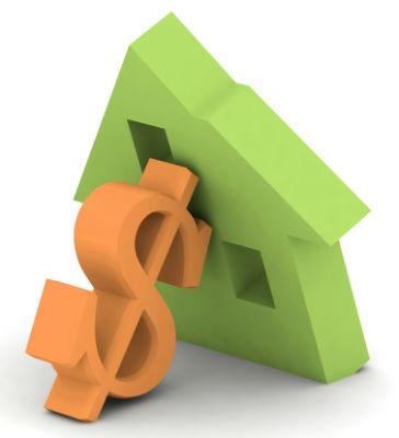 como_amortizar_una_hipoteca