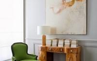 Cómo ganar luminosidad en tu casa con suelo oscuro