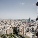 stoc vivienda baja 2012