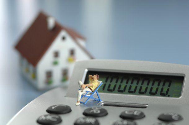Claves para conseguir una hipoteca con los tiempos que corren