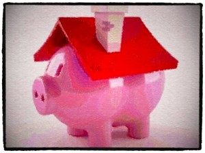 Tipos_hipotecas