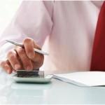 Amortización parcial de la hipoteca