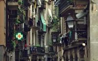 barcelona pisos turísticos