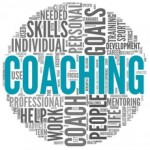 Coaching para agentes inmobiliarios