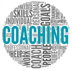 Coaching per agents inmobiliaris